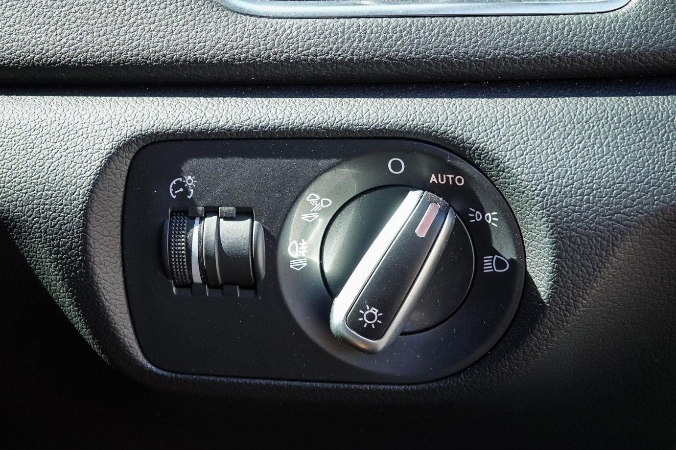 2015 Audi RS Q3 8U MY16. Wagon 5dr S tronic 7sp quattro 2.5T