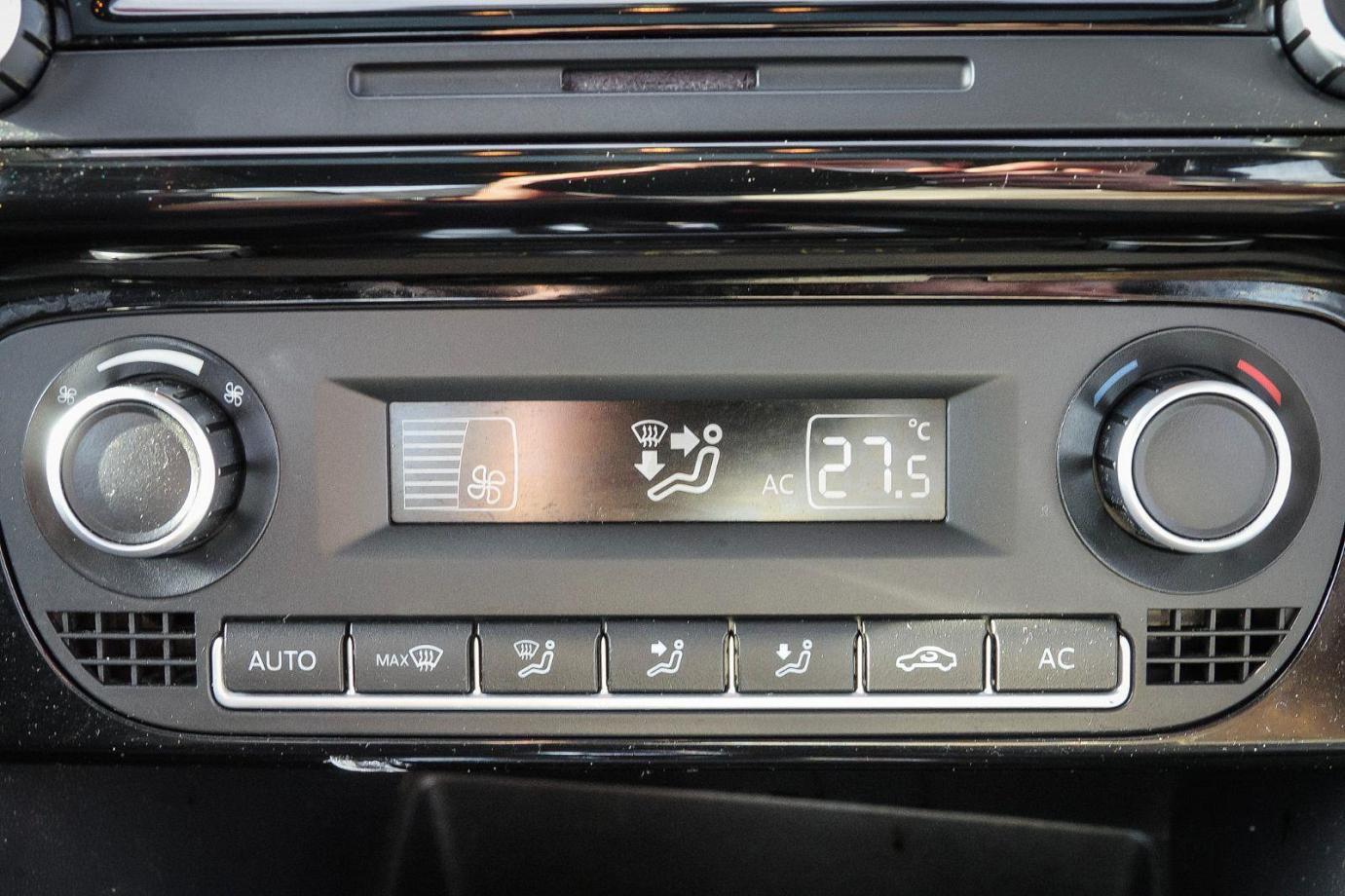 2013 Volkswagen Polo 6R MY14 GTI Hatchback 5dr DSG 7sp 1.4TSC
